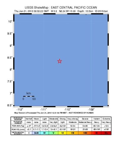 File:Jan-21-2010-Pacific-map.jpg