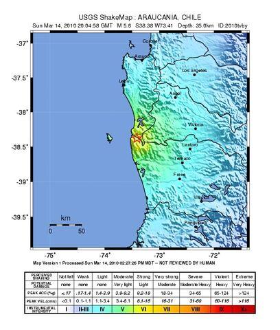 File:Mar-14-2010-Chile-map.jpg