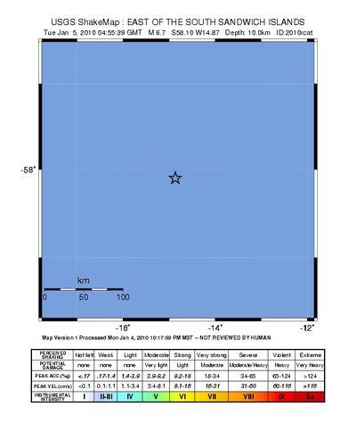 Jan-05-2010-Atlantic-map