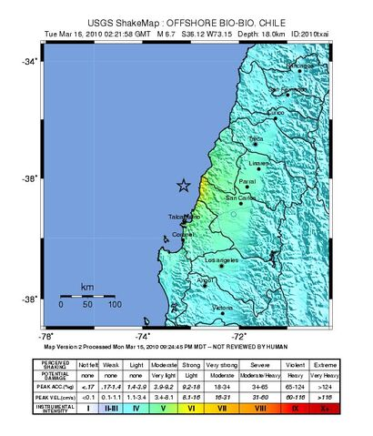 File:Mar-15-2010-Chile-map2.jpg