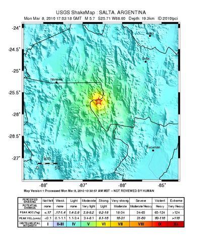 Mar-08-2010-Argentina-map