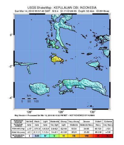 File:Mar-14-2010-Indonesia-map.jpg