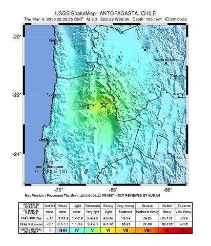 File:Mar-04-2010-Chile-map.jpg