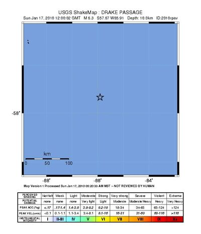 Jan-17-2010-DrakePassage-map