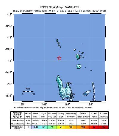May-28-2010-Vanuatu-map2