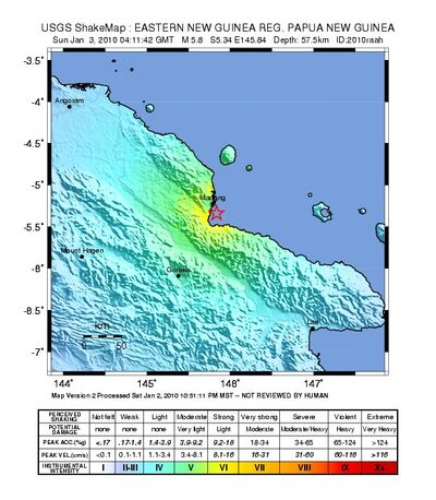 Jan-03-2010-PNG-map