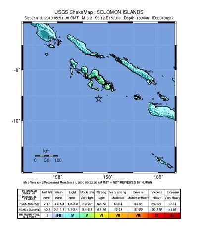 Jan-09-2010-Solomons-map