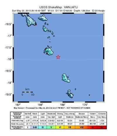 May-24-2010-Vanuatu-map