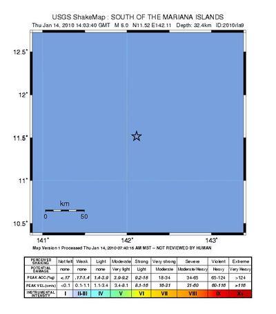 Jan-15-2010-Guam-map