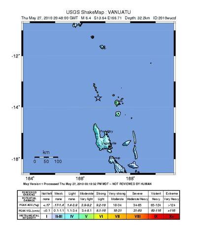 May-28-2010-Vanuatu-map3