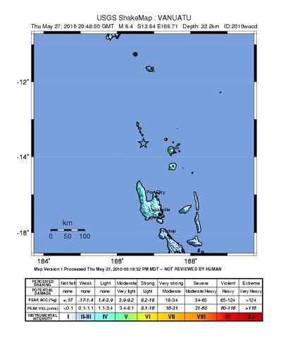 File:May-28-2010-Vanuatu-map3.jpg