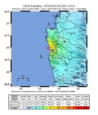Feb-27-2010-Chile-mapF