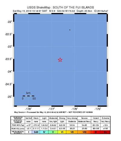 May-16-2010-Fiji-map