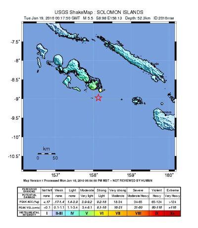 Jan-19-2010-Solomons-map2