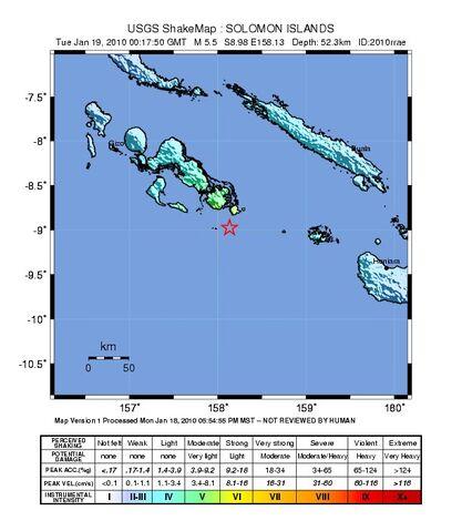 File:Jan-19-2010-Solomons-map2.jpg