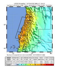 Feb-27-2010-Chile-map