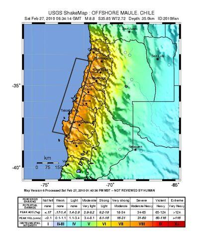 File:Feb-27-2010-Chile-map.jpg