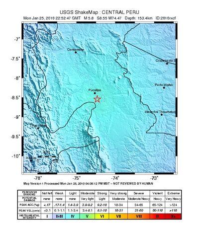 Jan-25-2010-Peru-map