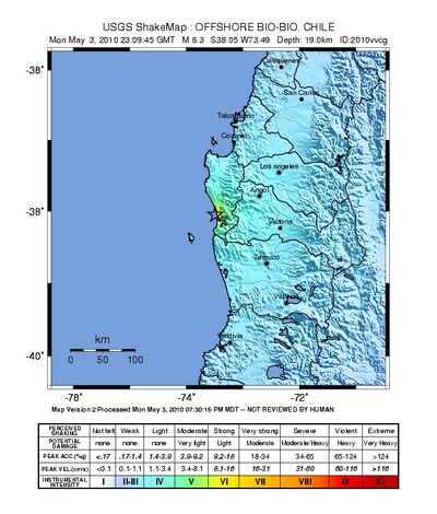 May-03-2010-Chile-map