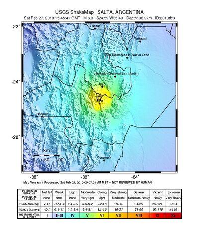 Feb-27-2010-Argentina-map