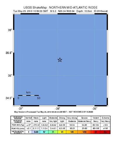 File:May-25-2010-Atlantic-map.jpg