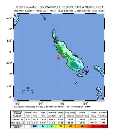 May-06-2010-PNG-map