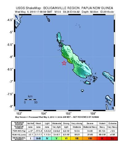 File:May-06-2010-PNG-map.jpg