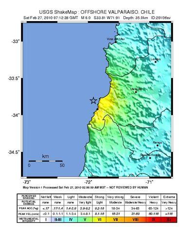 File:Feb-27-2010-Chile-map3.jpg