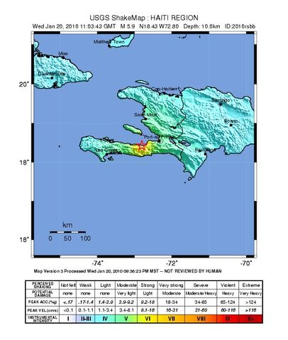 File:Jan-20-2010-Haiti-map.jpg