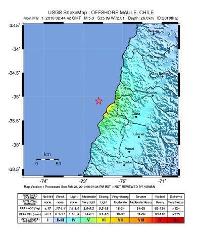 Feb-28-2010-Chile-map3