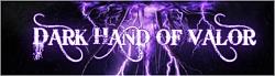 File:Darkhand of valor logo.jpg