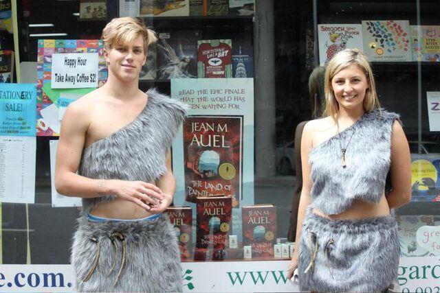 File:Ayla Jondalar Brisbane (6).jpg