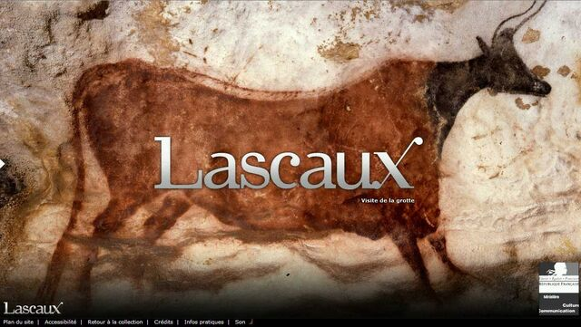 File:Lascaux.jpg