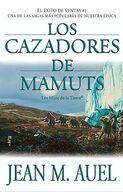 Novel3 brazil