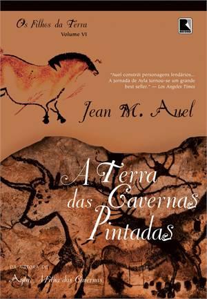 File:Novel6 brasil.jpg