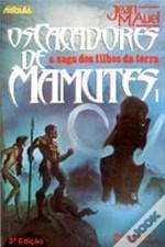 File:Os cacadores de mamutes nebula.jpg