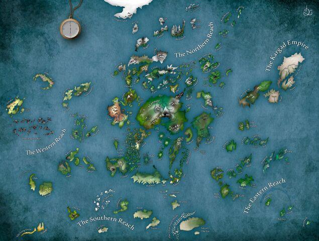 File:Map of Earthsea.jpg