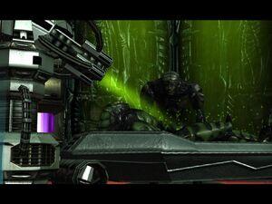 Earth 2160 Van Troff