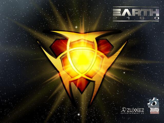 File:Earth 2160 UCS logo.jpg