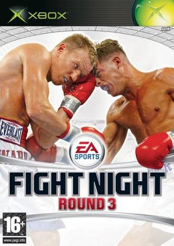 File:5cb1a92a2fba62768a937f9b824f62c3-Fight Night Round 3.jpg