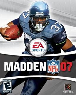 File:Madden NFL 07 Coverart.png