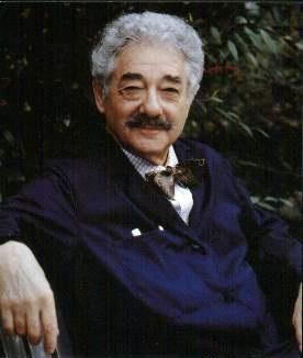 Felix Kawalski