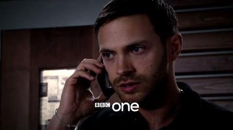 Lies - EastEnders Trailer - BBC One