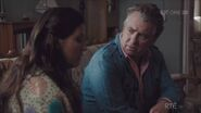 RedWater 2 (2017)