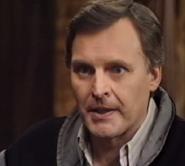 Easties pete 9 feb 1988