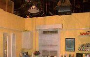 Jackson's Kitchen