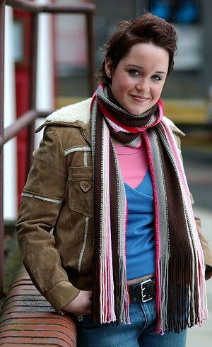 Vicki Fowler