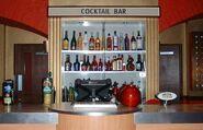 Angies Den Bar