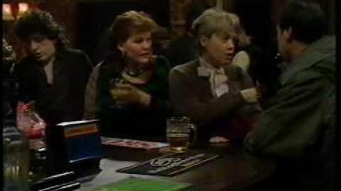 EastEnders Video - The Den & Angie Years (Opening Titles)