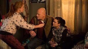 Terry+Whitney+Bianca